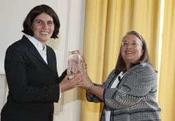 Prix Maurice Allais de Science économique 2017