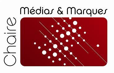 La Chaire d'Économie des Médias et des Marques a présidé le congrès annuel du SERCI