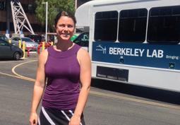 PERSEE et Berkeley Lab collaborent dans le domaine des smart grids