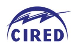 "L'Equipe ""Smart Grids"" de PERSEE @ CIRED 2017"