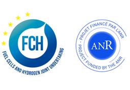 3 nouveaux projets pour la filière hydrogène.