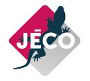 Débat aux JECOS sur les métamorphoses de la concurrence