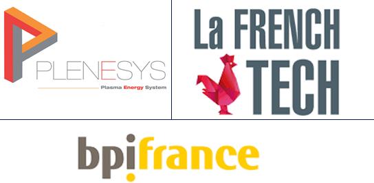 Bourse French Tech Émergence (BFTE)