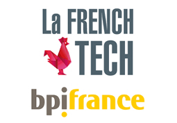 Bourse French Tech Émergence (BFTE)