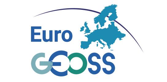 Lancement de l'initiative européenne EuroGEOSS
