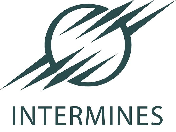 Intermines - Valoriser sa thèse auprès des recruteurs !
