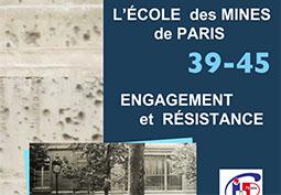 Engagement et Résistance