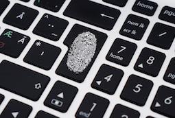 Formation doctorale  :  l'identité numérique du chercheur