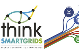 Un expert de MINES ParisTech au conseil scientifique de «Think Smartgrids »