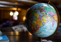 Doubles diplômes : l'ouverture à l'international passe à la vitesse supérieure