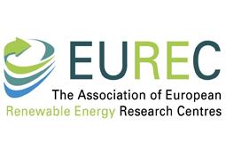 MINES ParisTech rejoint le conseil d'administration de EUREC
