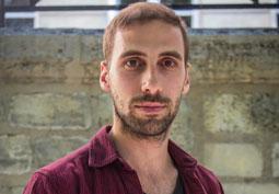 European Research Council : une bourse pour Zaki Leghtas