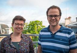 Intelligence Artificielle et Santé : deux nouvelles chaires de recherche