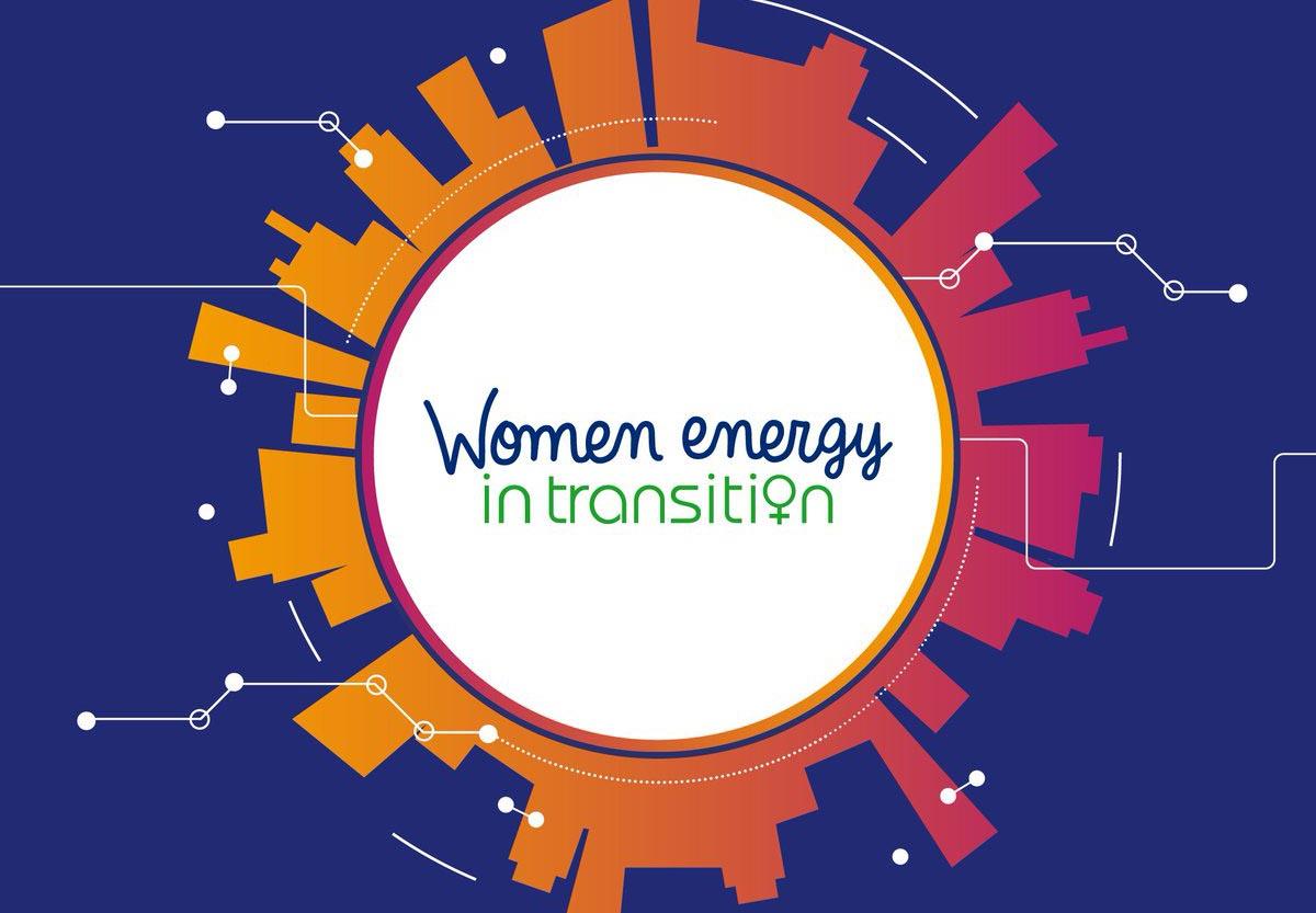 Femmes dans la transition énergétique