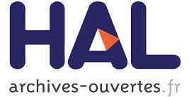 Mise à jour données HAL 2019