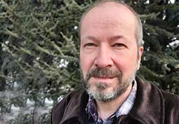 European Research Council : un succès pour Pierre Rouchon