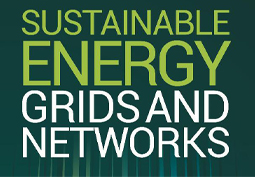 Fabrizio SOSSAN nommé Editeur Associé du journal <i>Sustainable Energy, Grids and Networks</i> (Elsevier)