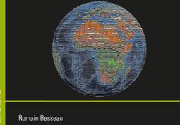 Quelle empreinte environnementale pour notre avenir énergétique ?