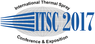 cold spray contributions at ITSC2017