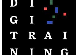 DigiTraining lance un appel aux musées européens