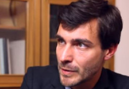 EXPERCRISE-Covid-19 : 4 questions � Brice Laurent, sociologue