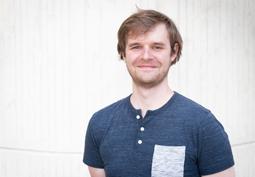 Un nouvel ingénieur de recherche pour le groupe MATPRO